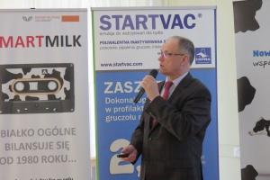 dr Marian Kamyczek IZ PIB ZD Pawłowice