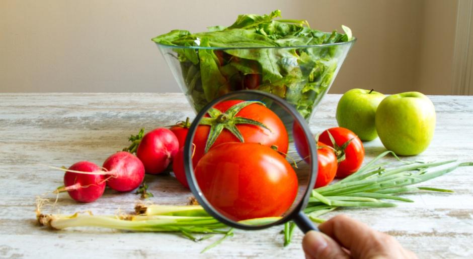 W czerwcu projekt ustawy o inspekcji bezpieczeństwa żywności