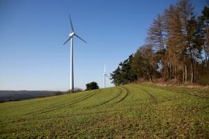 Nowelizacja ustawy o OZE - wsparcie głównie dla stabilnych źródeł