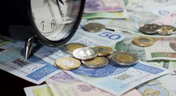 ARiMR wypłaciła już 280 mln zł pomocy suszowej