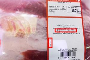 Jaką wieprzowinę jedzą Polacy?