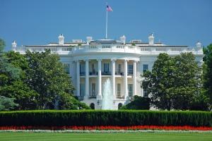 Biały Dom o wycieku dokumentów TTIP: Nic niepokojącego