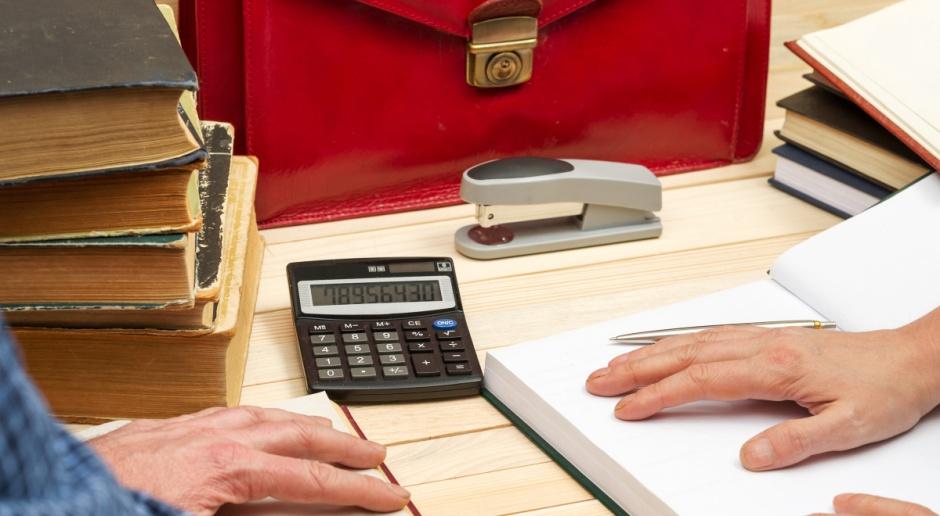 ARiMR: Apel o składanie wniosków o dopłaty bezpośrednie, mimo wydłużenia terminu