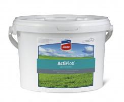 1kg-ActiPlon-Łąki i pastwiska.jpg