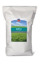 25kg-ActiPlon-Łąki i pastwiska.jpg