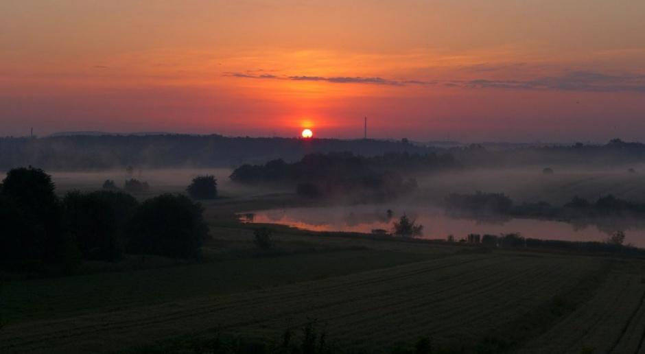 Śląskie: 46 mln euro na lokalne strategie rozwoju wsi i rybołówstwa