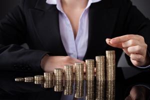 Rząd zmienił rozporządzenie ws. wynagrodzeń pracowników KRUS