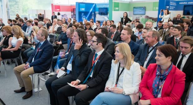Dzień Innowacji  i Zrównoważonego Rozwoju BASF w Polsce
