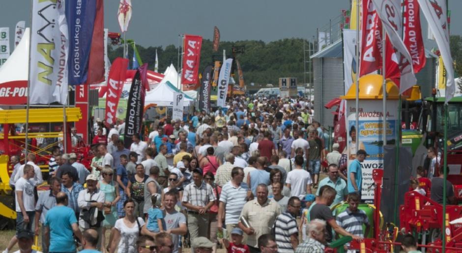 Opolagra – największe targi w południowej Polsce
