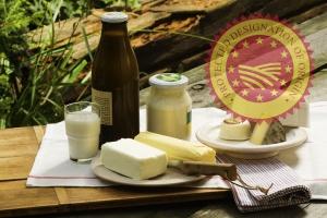 Senat: Unijne oznaczenia produktów będą lepiej chronione
