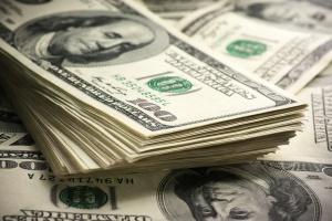 Kongres i Senat USA za planem ratunkowym dla gospodarki