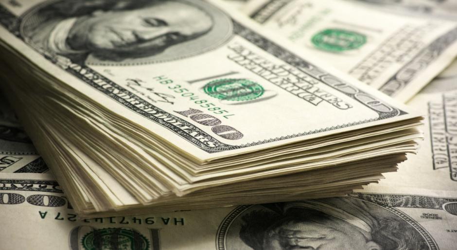 USA zapowiadają zwiększenie ceł na produkty z Unii Europejskiej