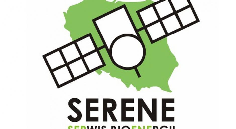 Podsumowanie projektu SERENE
