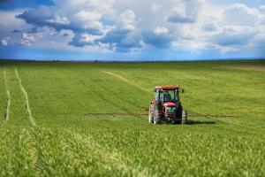 Koncern Monsanto odrzucił ofertę przejęcia przez Bayera