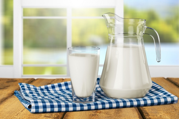 25 maja obchodzimy Dzień Mleka