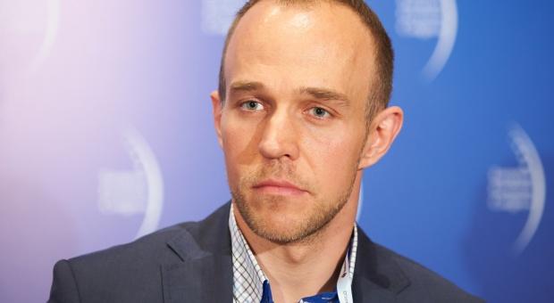 Prezes ZM Silesia: Wieprzowina przeżyła totalne załamanie