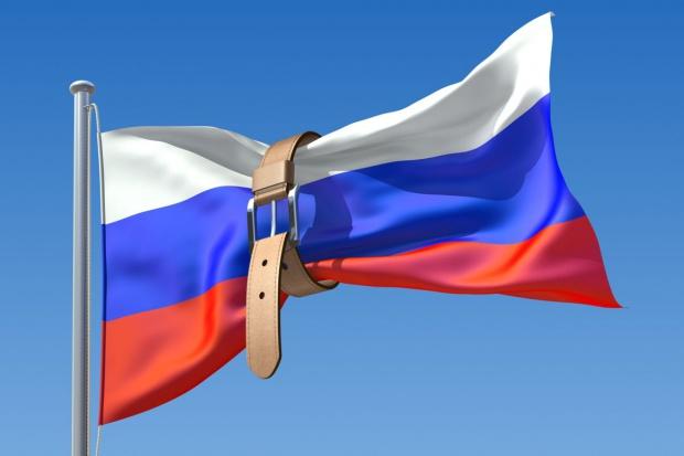 Rosja grozi UE przedłużeniem embarga na żywność o 1,5 roku