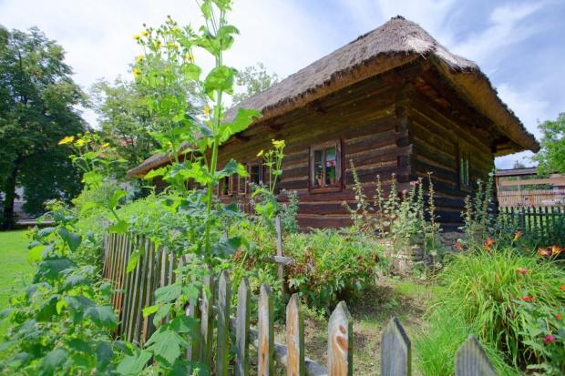Kujawsko-Pomorskie: Kończy się odtwarzanie wsi olenderskiej w Wielkiej Nieszawce