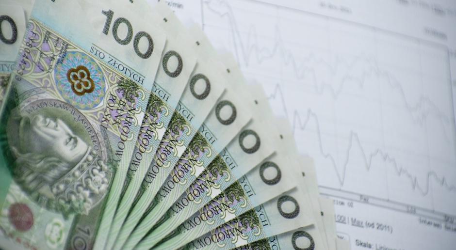 GUS ogłosił wskaźnik wzrostu cen towarowej produkcji rolniczej za 2015 r.