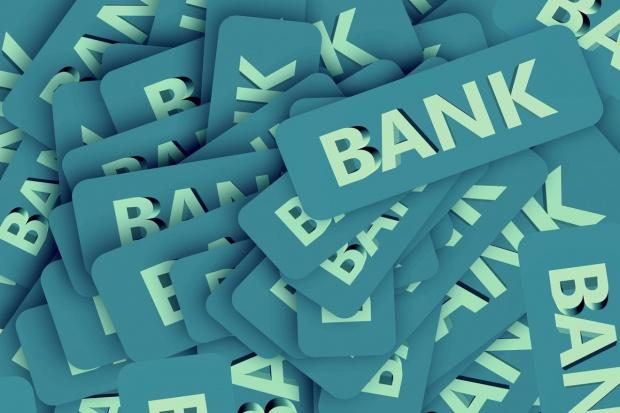 BGŻ BNP Paribas połączył się z Sygma Bankiem