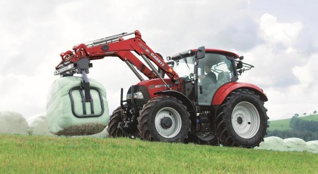 """30,5 tys. wniosków o wsparcie w ramach """"Modernizacji gospodarstw rolnych"""""""