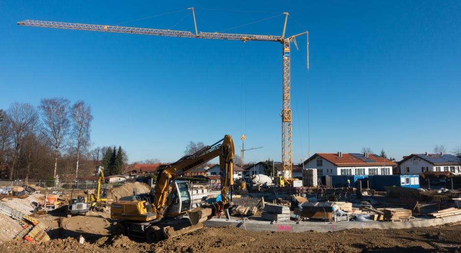 MIB: Do finansowania Mieszkania Plus będą wykorzystane grunty państwowe