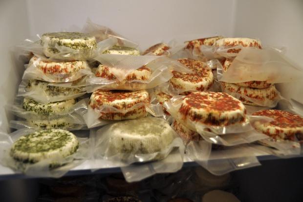 Powstaje Podlaski Szlak Kulinarny - inauguracja 30 czerwca