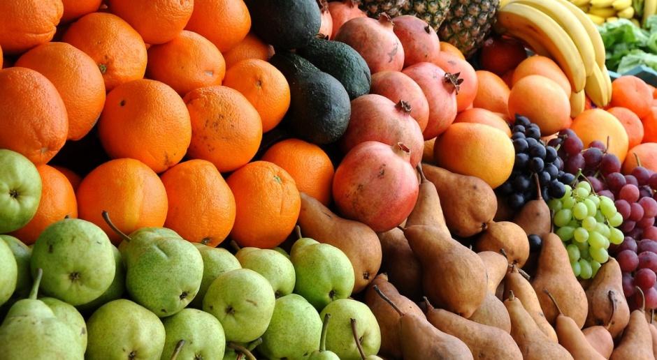 USA: Rekordowe obroty na rynku żywności ekologicznej