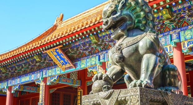 W II poł. czerwca nowe porozumienia gospodarcze z Chinami