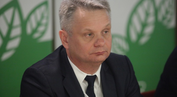 PSL-Kukiz'15 chce, by premier przedstawił w Sejmie informację o działaniach dot. zwalczania ASF