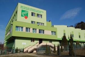 W Sejmie projekt PiS: ODRy wrócą pod nadzór ministra rolnictwa