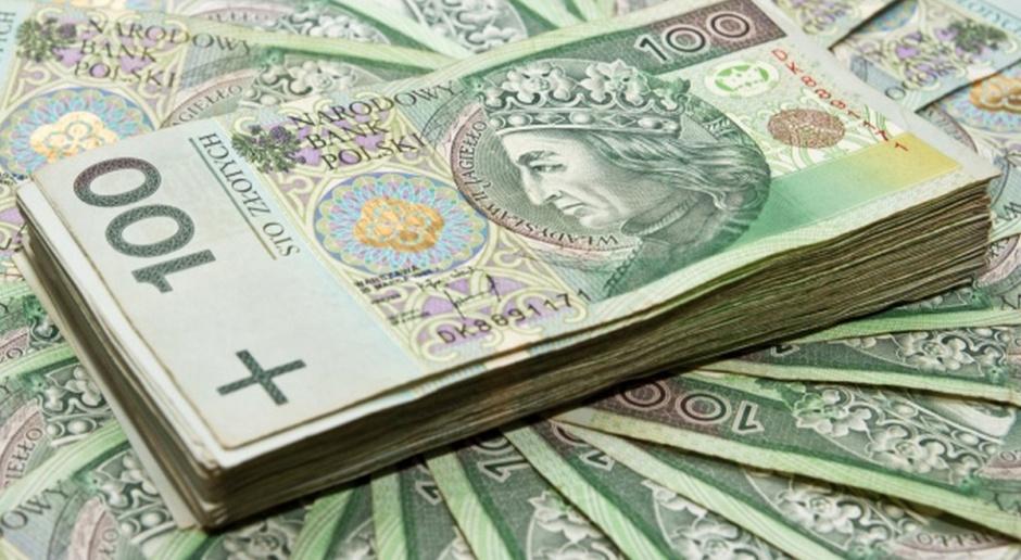 COSME: Rolnicy pozyskali już 2 mln 284 tys. złotych
