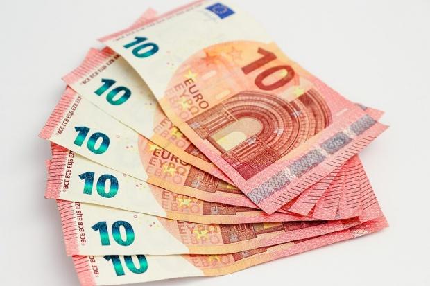 ComAgri z Parlamentu Europejskiego za nie obniżaniem budżetu na WPR