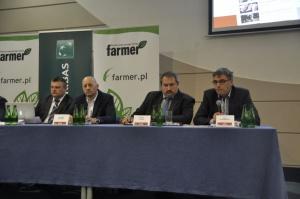 Jaka będzie przyszłość sektora trzody chlewnej w Polsce?