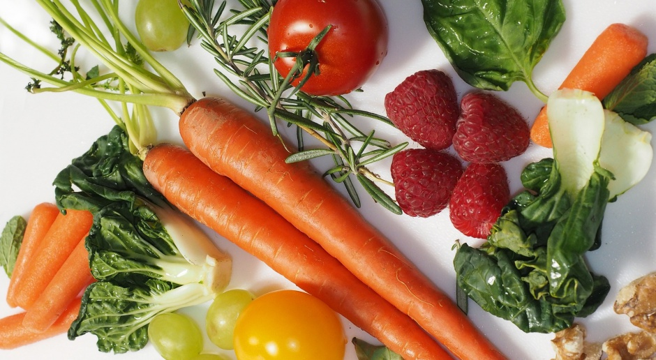 Owoce i warzywa do Rosji przez Białoruś