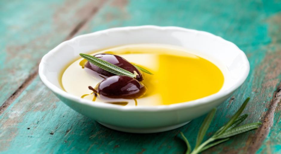 Wysokie kary za fałszerstwa przy produkcji oliwy