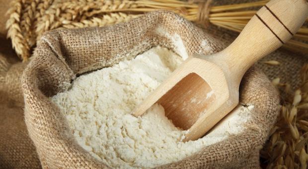 """""""Mąka z Podlasia"""" na ministerialnej liście produktów tradycyjnych"""