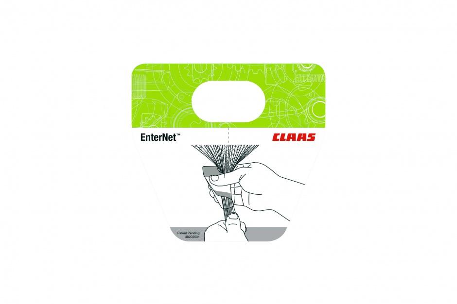 CLAAS EnterNet, fot. .jpg