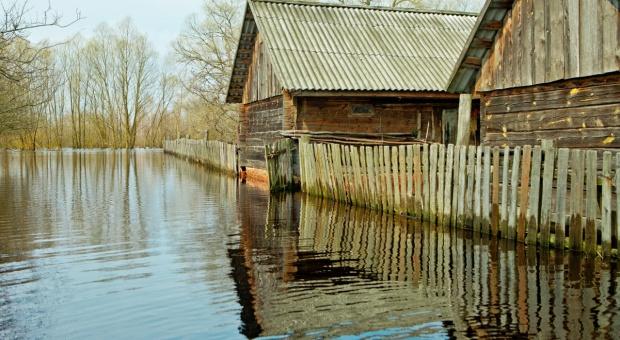 Dolnośląskie: Kolejne 22 mln zł na usuwanie skutków klęsk żywiołowych