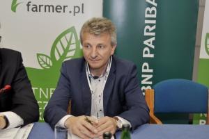 Przedstawiciel UPEMI: Obecna sytuacja to kubeł zimnej wody dla całej branży