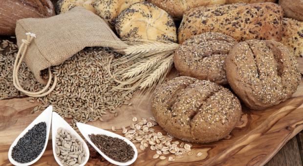 Chleb świeży czy z mrożonego ciasta? Włosi wprowadzają etykiety