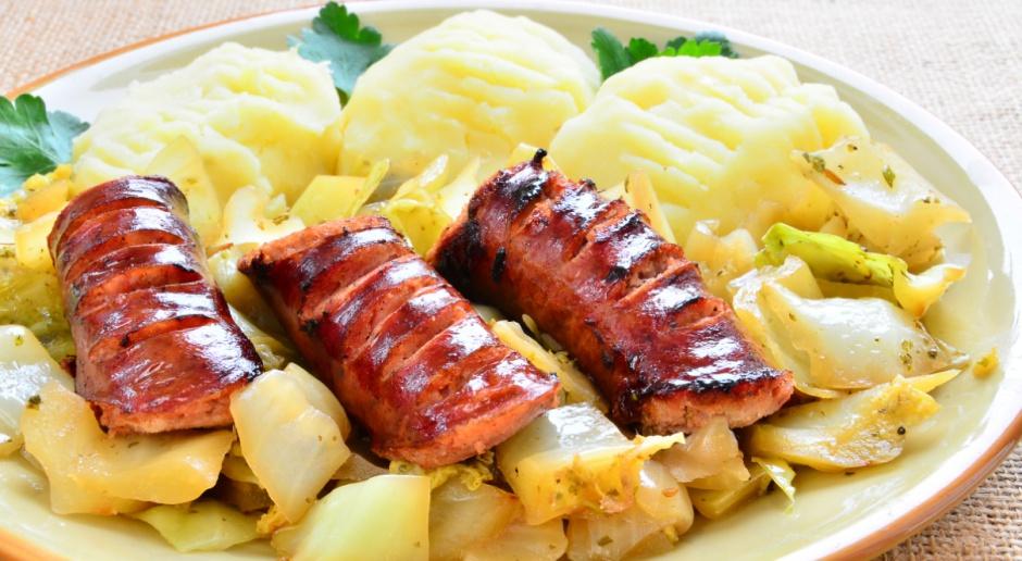 Niedziela Dniem Polskiej Żywności