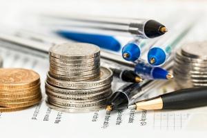 Składka na KRUS nie przepada przy emeryturze z ZUS