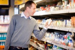 Francja: Obowiązek oznaczania kraju pochodzenia przetworów z mięsa i mleka