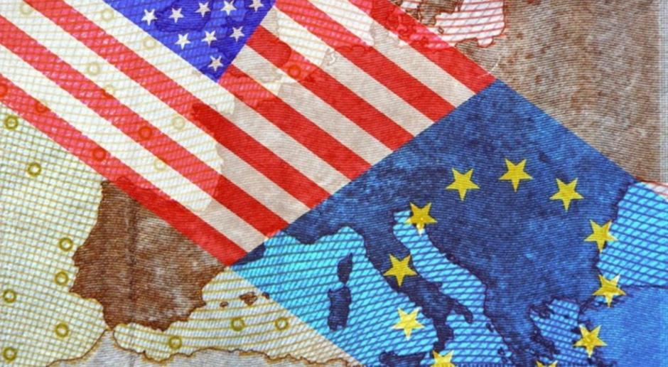 Copa-Cogeca o negocjacjach TTIP