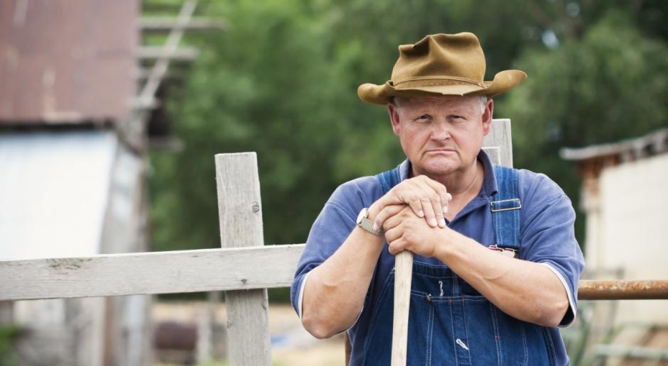 Okresowa emerytura rolnicza