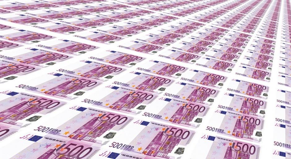Copa-Cogeca zadowolone z pakietu 500 mln euro