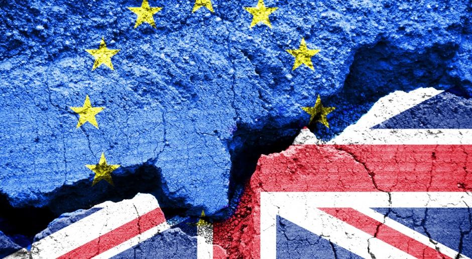 Brexit to nie odejście Wspólnej Polityki Rolnej