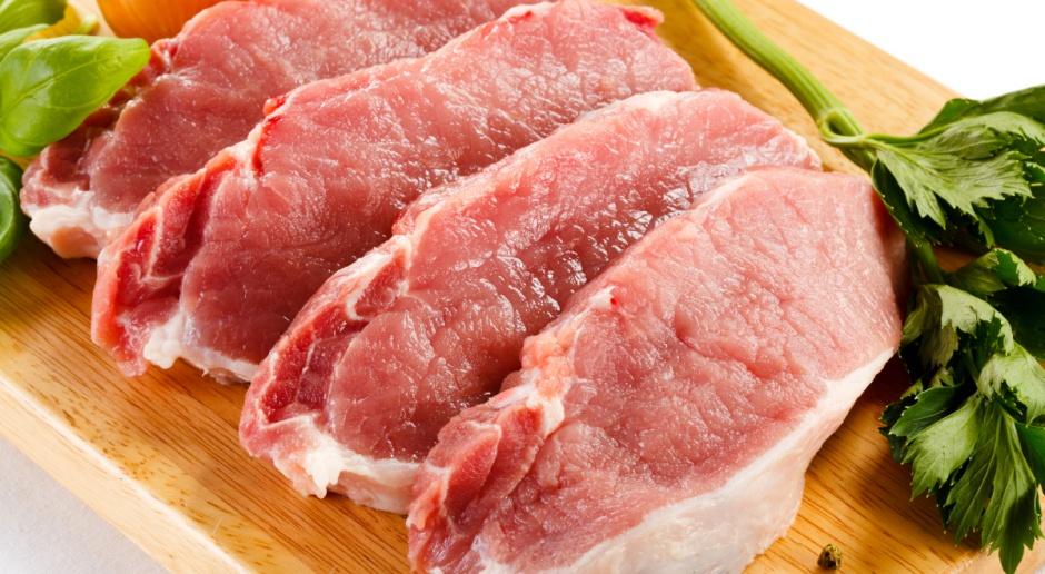 ARR: Polski eksport wieprzowiny może spaść