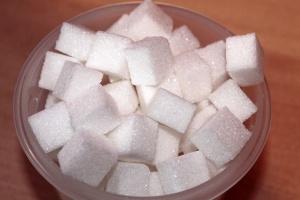 KE oczekuje wzrostu cen cukru białego